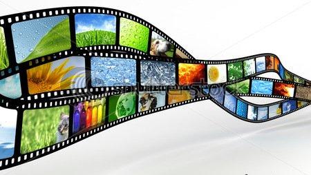 На «Берлинале-2010» Беларусь будет представлена короткометражкой в молодежной секции