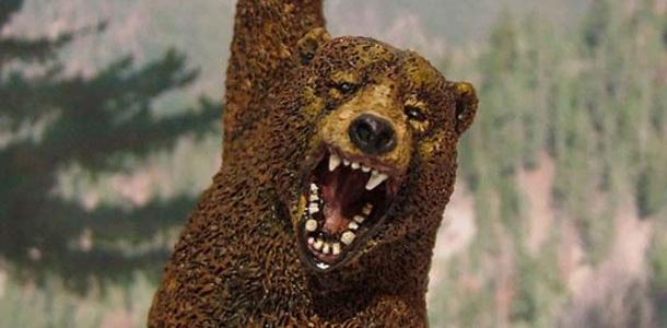 Андрей Кудиненко снял свой «бульба-хоррор» и сейчас озабочен его продвижением