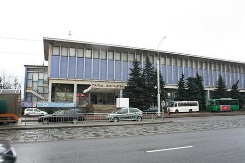 АРТ-СЕГМЕНТ (Республиканский фестиваль искусств)
