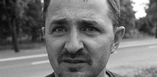Игорь Пешехонов. Возвращение с войны
