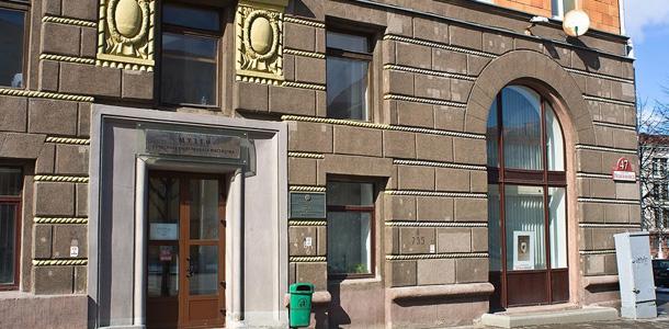 В Минске представлен христианский проект скульпторов Сергея Возисова и Леонида Белого