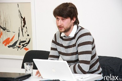 Андрей_Ленкевич