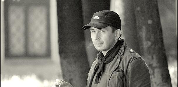 Выставка неофотографики открывается в Минске