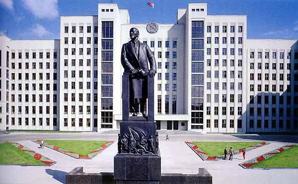 Lenin[1]