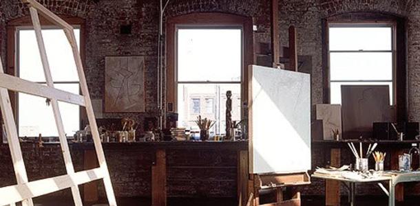 В Минске официально открыли Центр современных искусств
