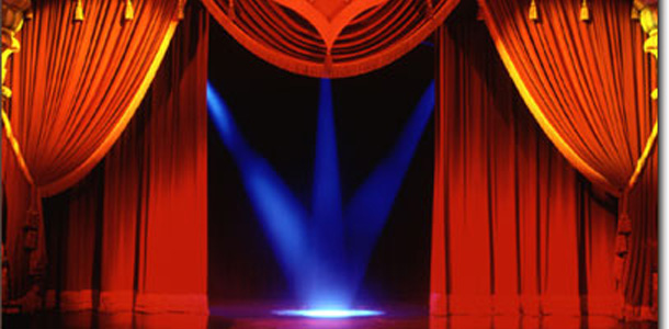 7-11 декабря Центр белорусской драматургии и Студия Альтарнативной Драмы проводят презентацию пьес современной белорусской драматургии «ОДИНАКОВОРАЗНЫЕ»