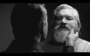 «Убить мёртвого человека», режиссер С. Траллес (Германия)