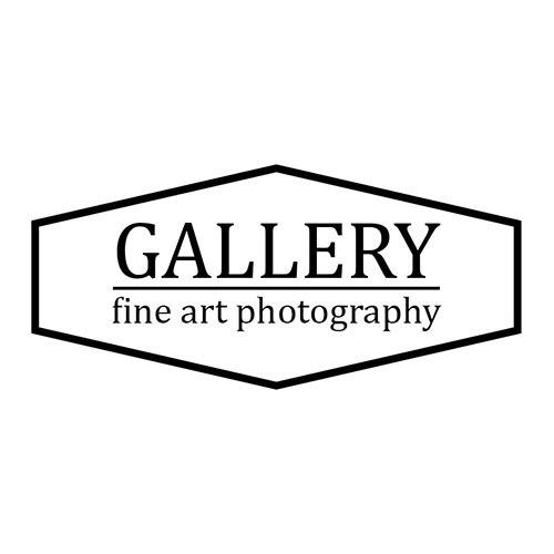 В Минске запущен новый проект — галерея арт-фотографии от Studio67