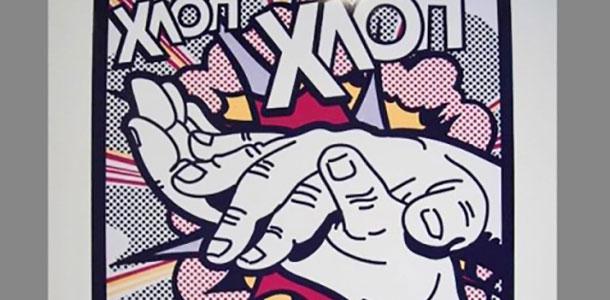 Звуки молчания: новые арт-стратегии и тактики беларусских художников