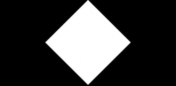 «Белый Квадрат» Козлевича