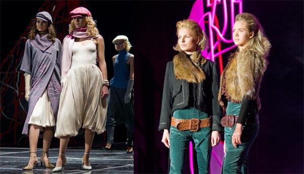 «Мельница моды-2010»: для тех, у кого не 90-60-90