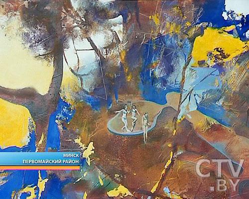 2010-06-16_biennale_03_0x0