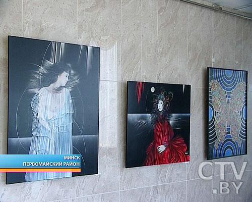 2010-06-16_biennale_07_0x0