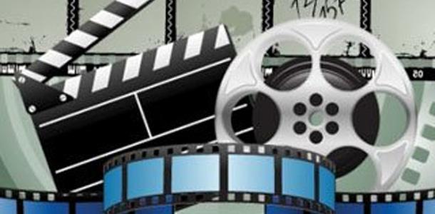 В Бресте начинает работу VII Республиканский фестиваль белорусских фильмов