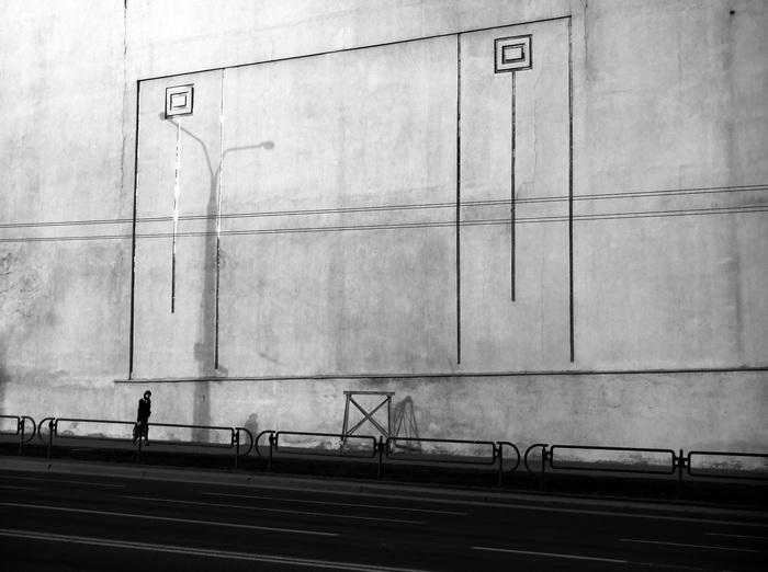 06_olga_loiko_paralleli