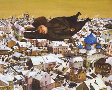 """Валентин Губарев  """"Обозреватель"""" 2005 х., м."""