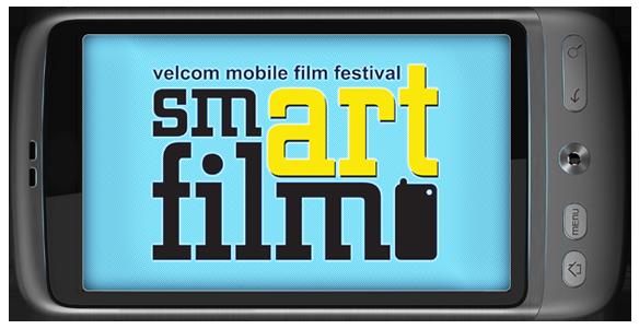 Фестиваль мобильного кино velcom smartfilm: от недосказанности к профессионализму