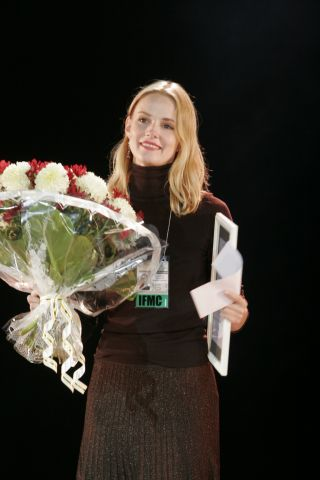 Olga_Kostel[1]