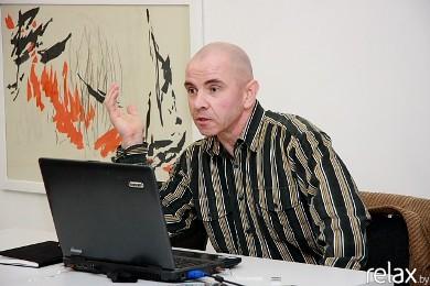 Игорь_Савченко