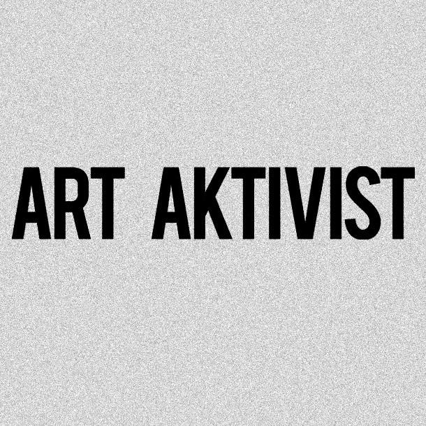 Новый портал о современном белорусском искусстве