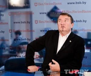 20110919_1125_evgeniy_kryzhanovskiy