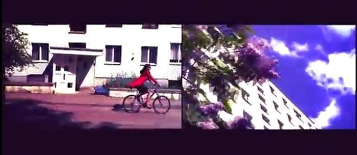 Smartfilm: «Рамки раздвигаются»
