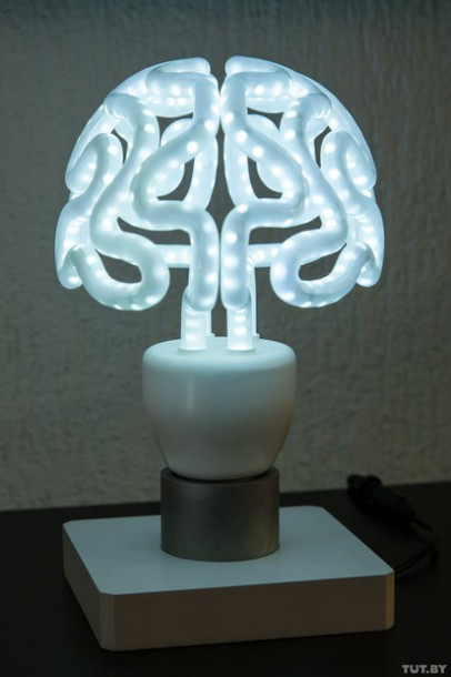 Игорь Соловьёв. Insight. 2012
